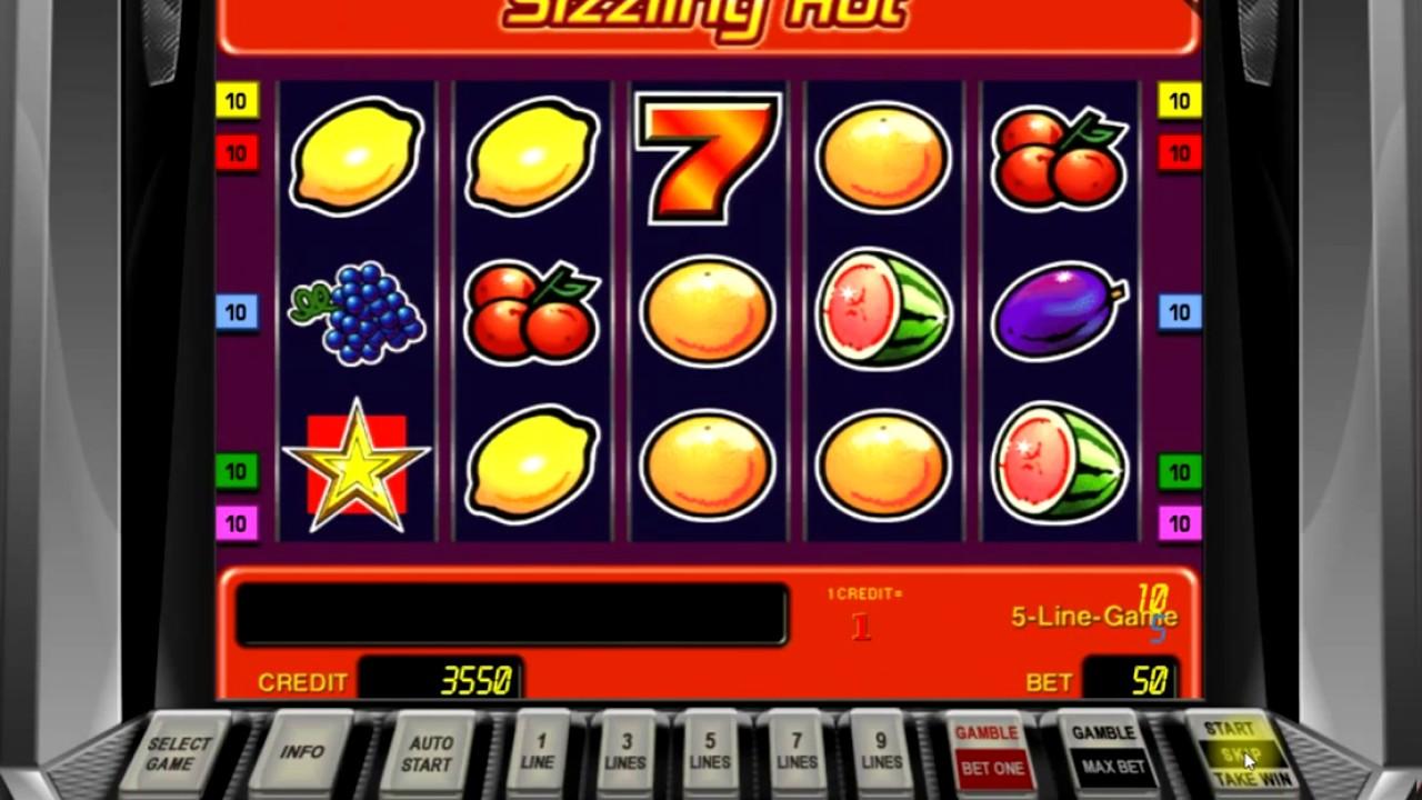 3d автоматы игровые бесплатно онлайнi что ждёт игровые автоматы в 2009 году