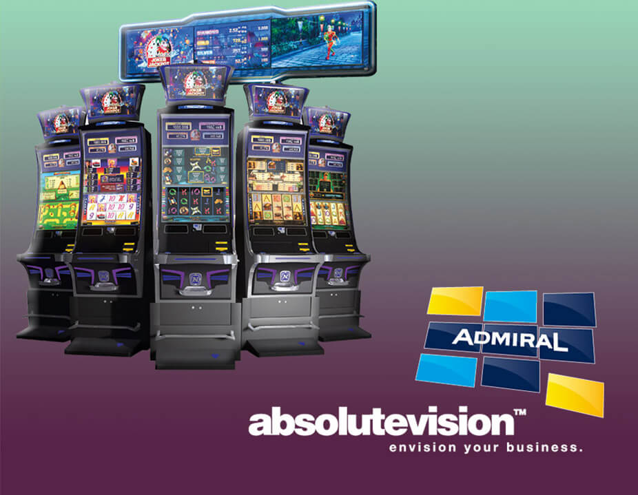 Игровые автоматы бесплатно шампанское онлайн бесплатно джекпот игровые автоматы играть бесплатно и без регистрации