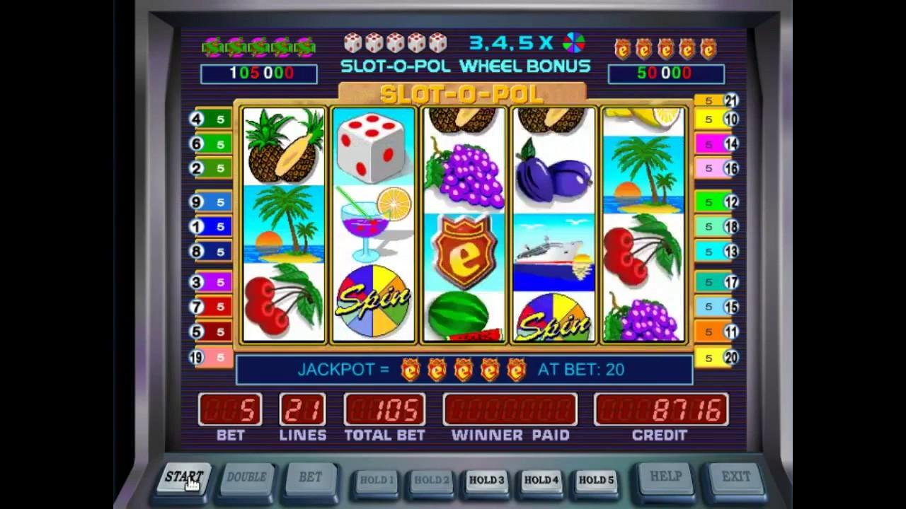 Скачать бесплатно игровые автоматы crazi monkey с letitbit рулетка чат онлайн бесплатно знакомства