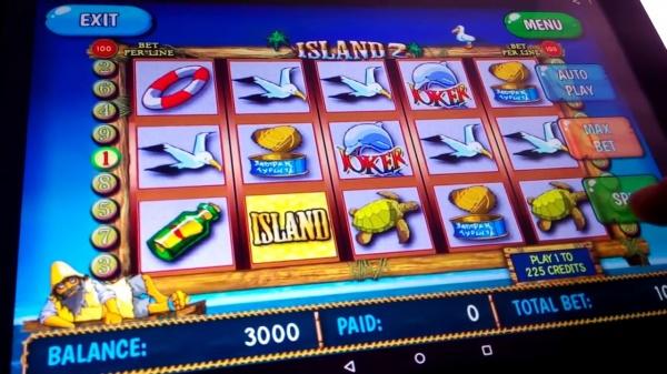 Игровые автоматы в люксоре слоты играть бесплатно старые игровые автоматы бесплатно и без регистрации