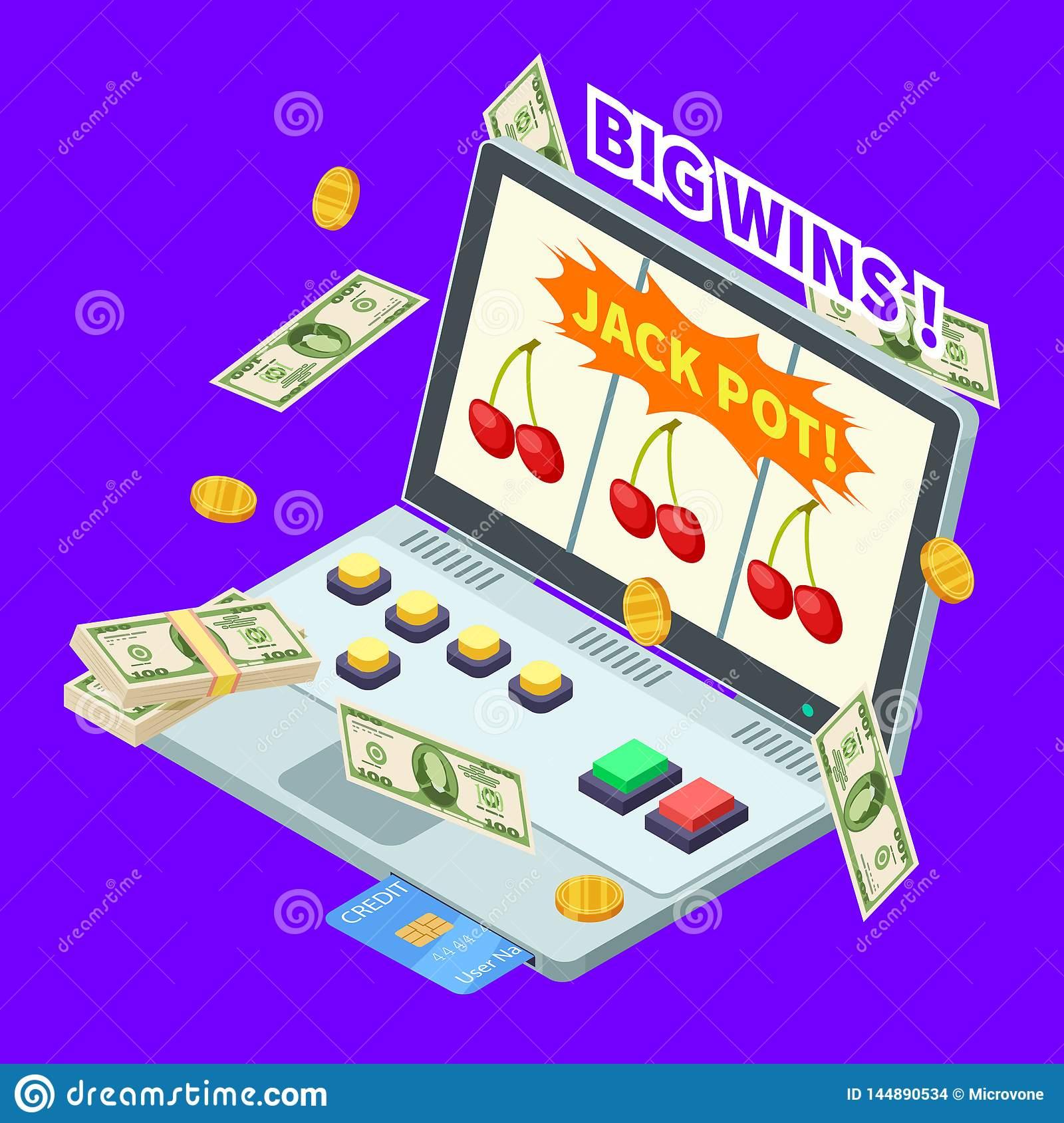 Игровые автоматы гладиятор