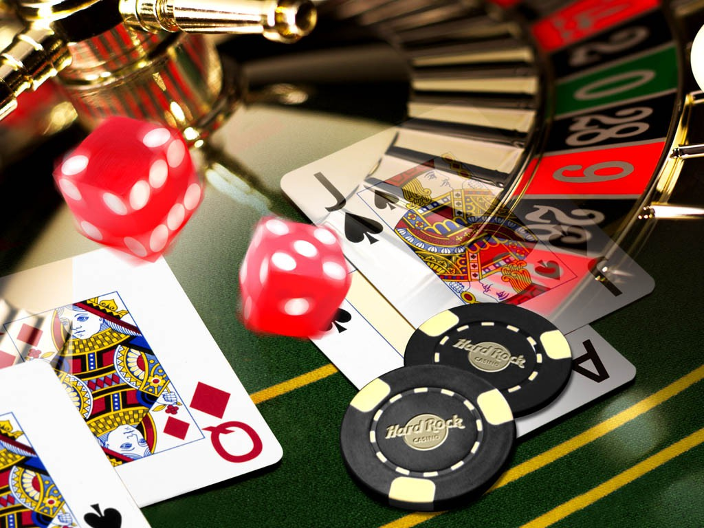 Можна ли прощитать игры казино