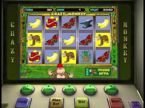 Скачать игру на самсунг crazu mankey игровые автоматы