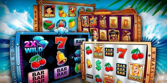 Незаконные игровые автоматы relf fkjdfnmcz