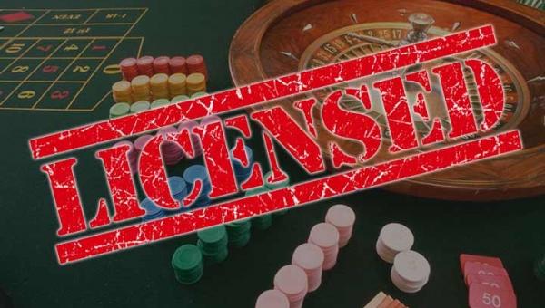 Бонусы бездепозитный за регистрацию казино rox