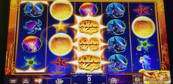 Игровые автоматы скачать золото партии