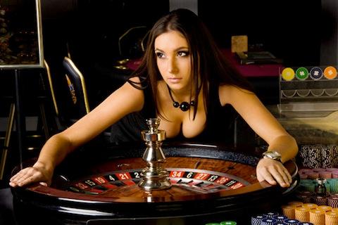 Игра казино вулкан бесплатно скачать игровые автоматы вокруг света андроид