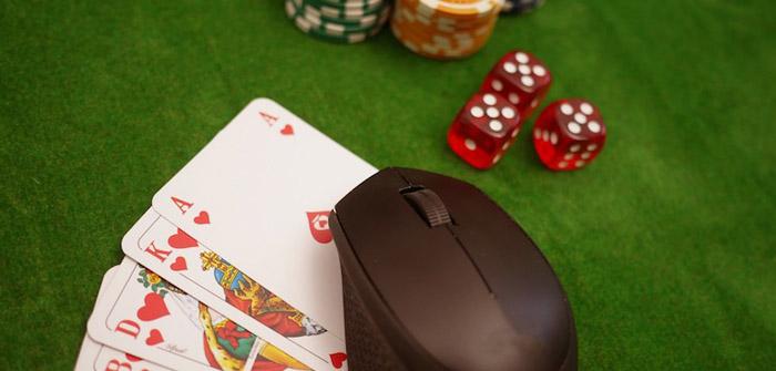 Онлайн казино кристаллы танки онлайн