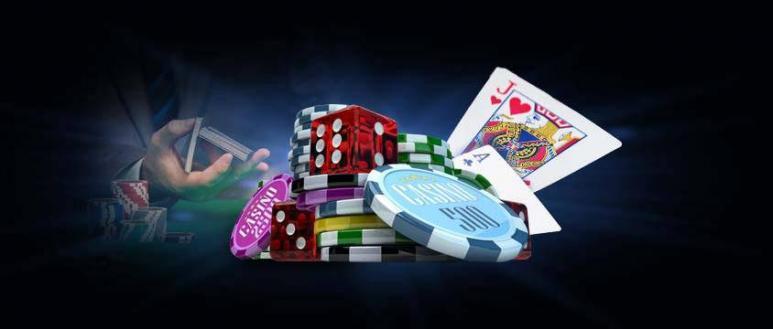 Бонусы онлайн казино без внесения депозита покер онлайн бесплатно играть на раздевание бесплатно