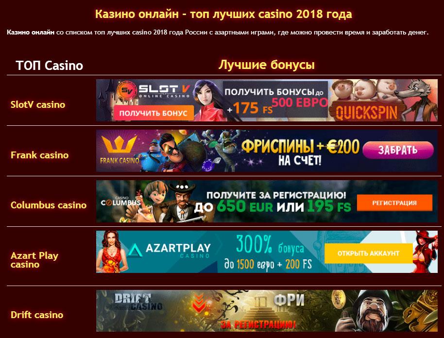 Игровые автоматы онлайн multi gaminator