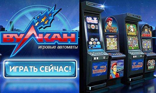 Игровой автомат в клубничкин покер на игровом автомате бесплатно