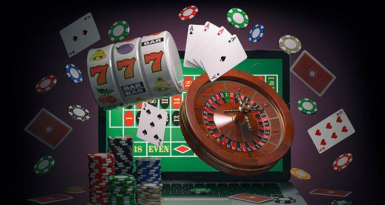Онлайн казино разрешено онлайн казино играть на деньги официальный сайт бесплатно