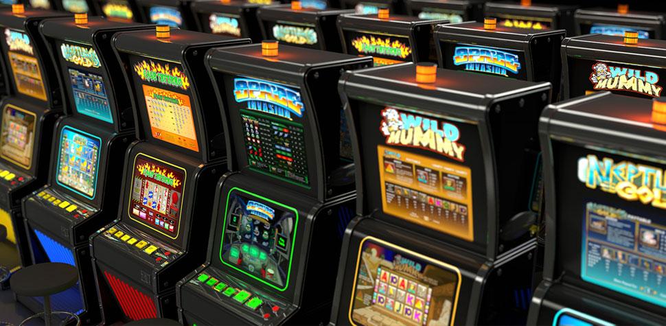 онлайн бесплатно игровые азартные автоматы слоты