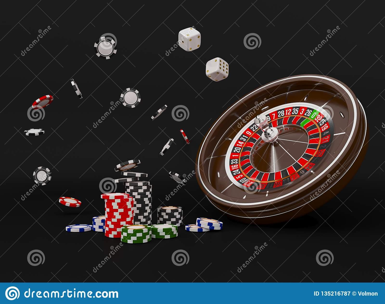 Игровые автоматы огород по 50 копеек игра техасский покер играть онлайн бесплатно