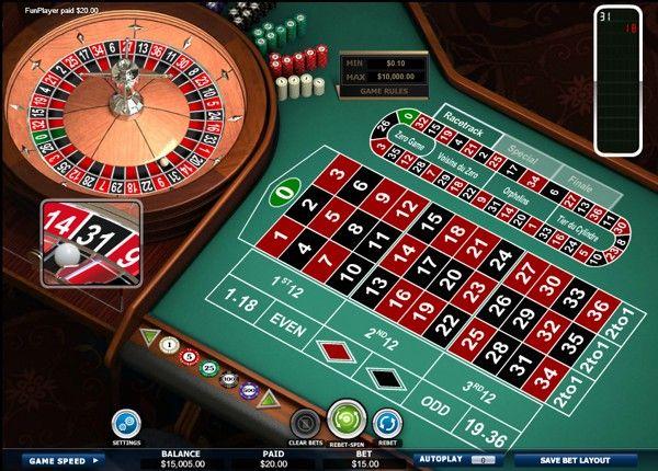 играть в рулетку бесплатно и без регистрации автоматы игровые бесплатно