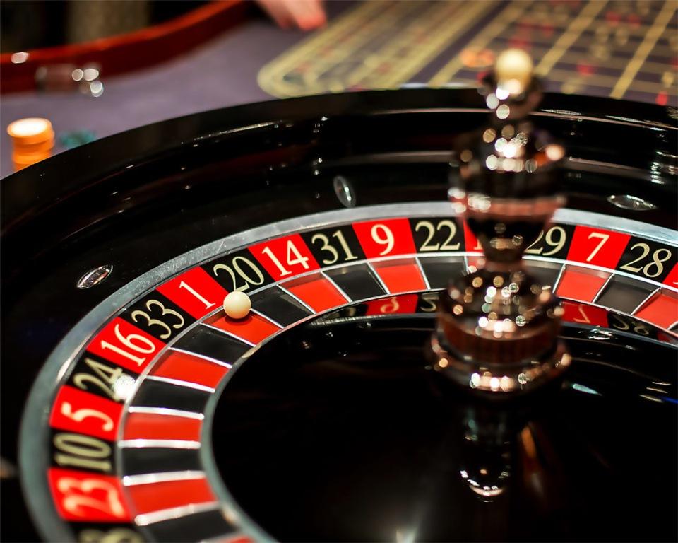 Играть в казино бесплатно и без регистрации и смс гранд казино онлайн играть