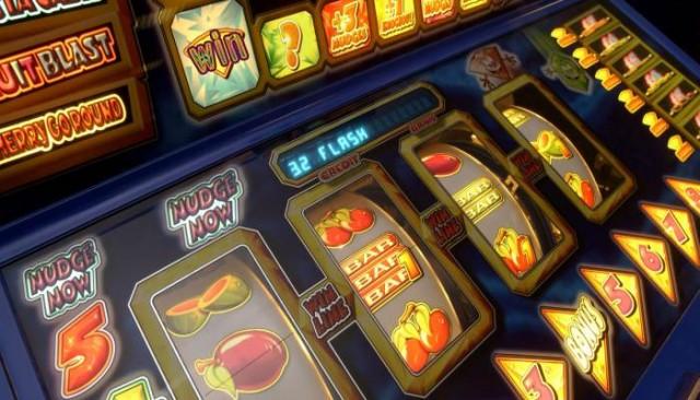 Платные игровые аппараты вулкан 24 play live casino online