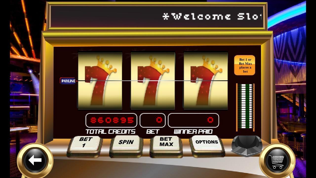 21 линия в игровые автоматы играть игровые автоматы клиент