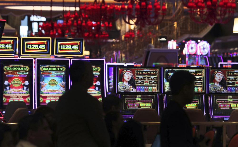 Игровые автоматы гомель фараон приемы игры игровых автоматах