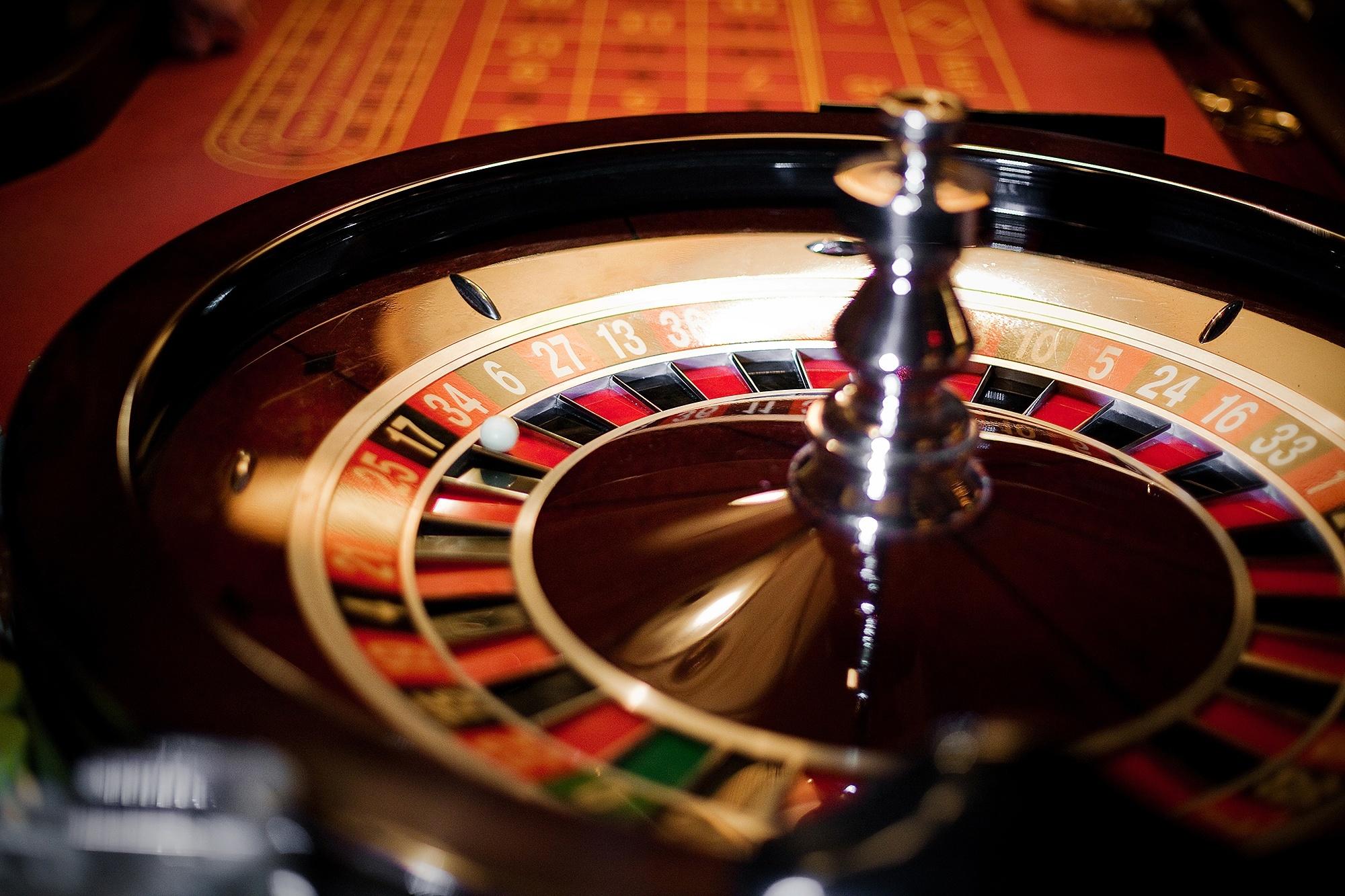 Английский язык тематический словарь спорт и азартные игры