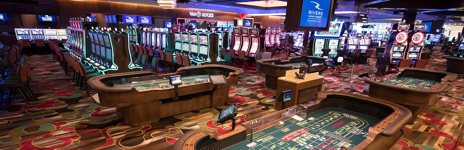 Игровые автоматы малиновка игровые автоматы playtech обзор