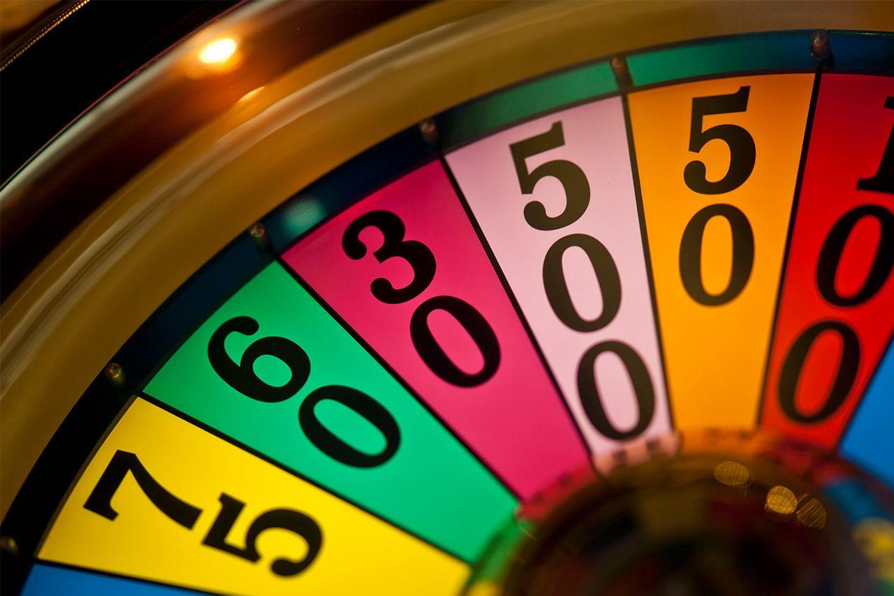 Игровые автоматы малиновка игровой автомат карты покер