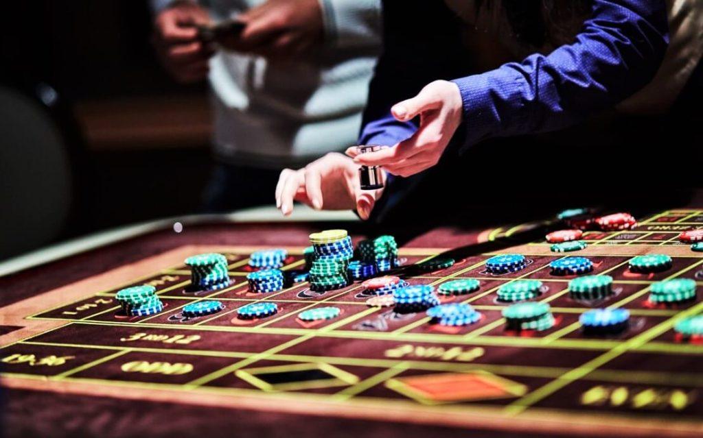 Азартные игры обезьянки для телефона скачать бесплатно