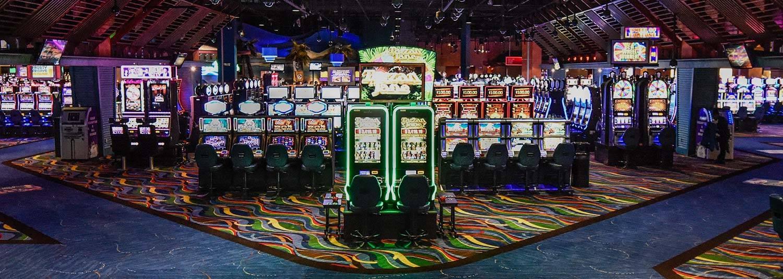 Игровые автоматы 3д бесплатно без регистрации вулкан казино лого