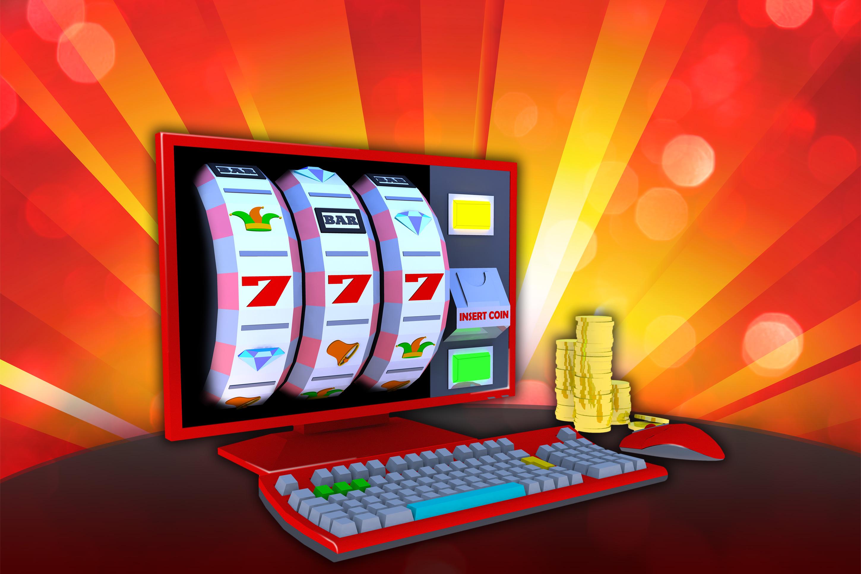 Азартные игры игровые автоматы не на деньги бесплатно игровыеавтоматы играть