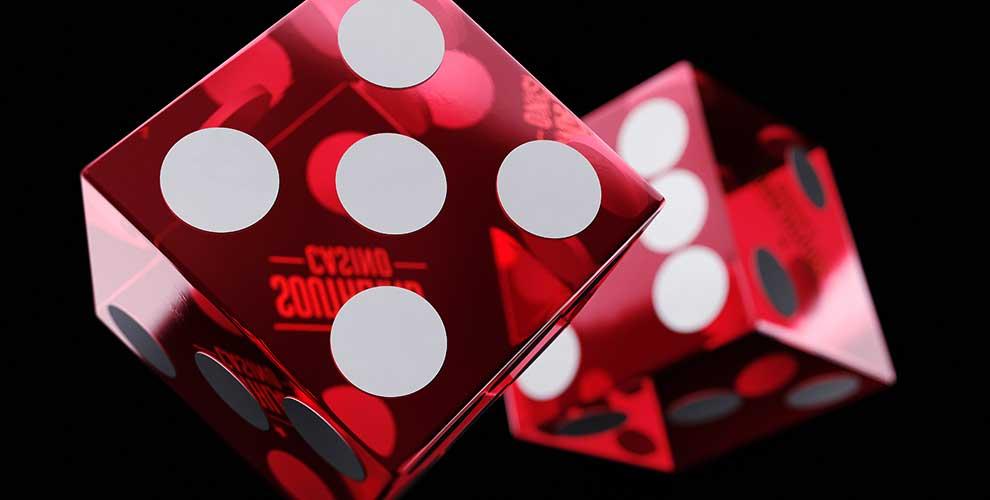 Ситуацыя с онлайн казино