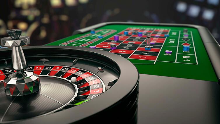 онлайн казино рояль играть без регистрации